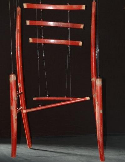 stoel-kunst-ter-plekke-2018jpg
